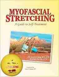 Myofascial Stretching Book
