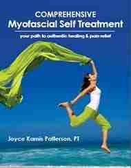 Comprehensive Myofascial Self Treatment Book